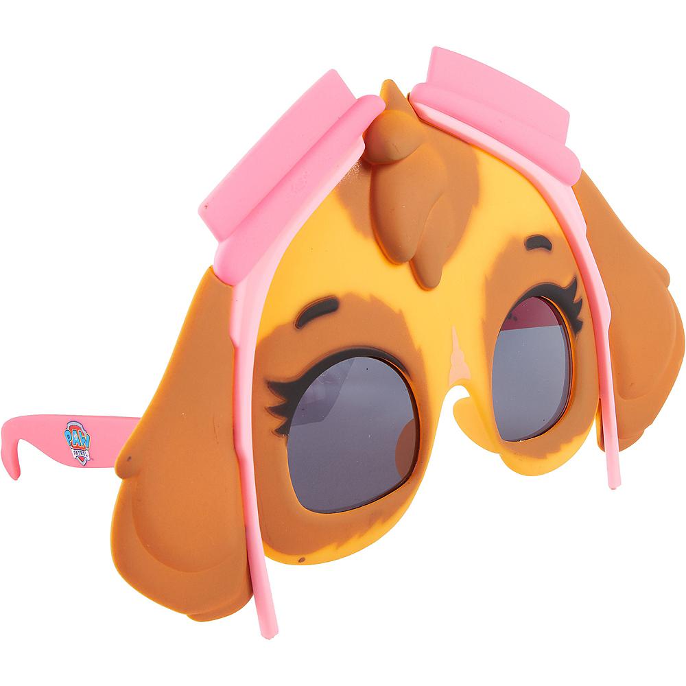 Child Skye Sunglasses - PAW Patrol Image #2