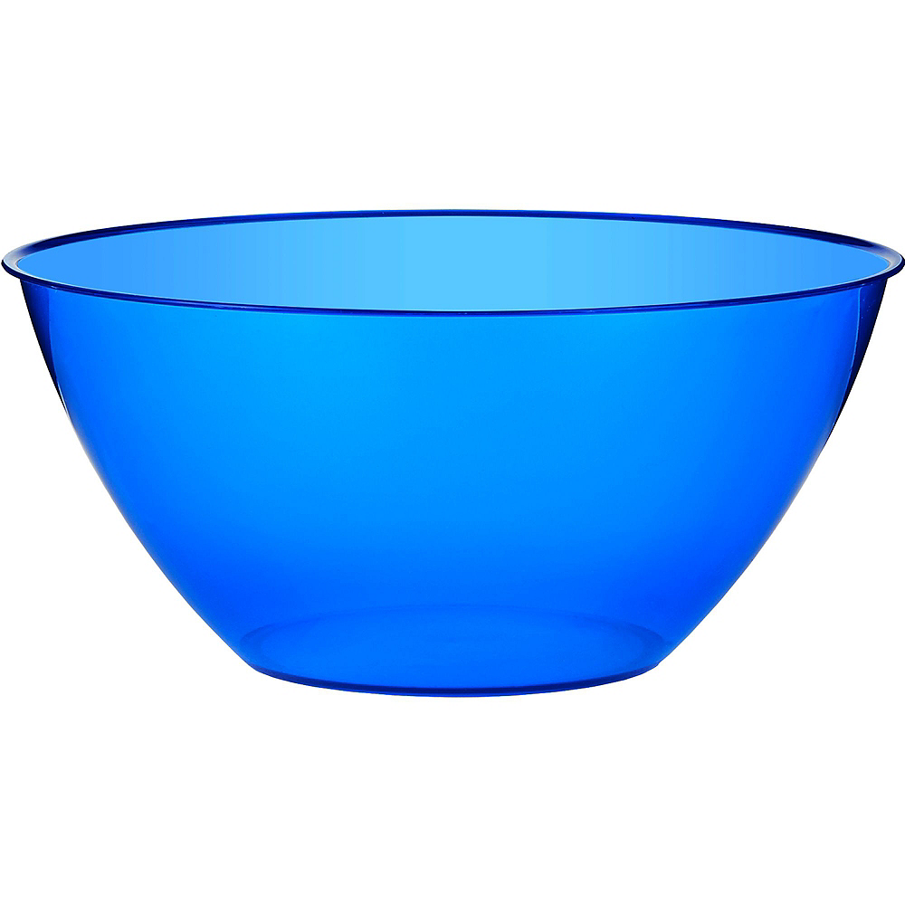 Royal Blue Serveware Kit Image #6