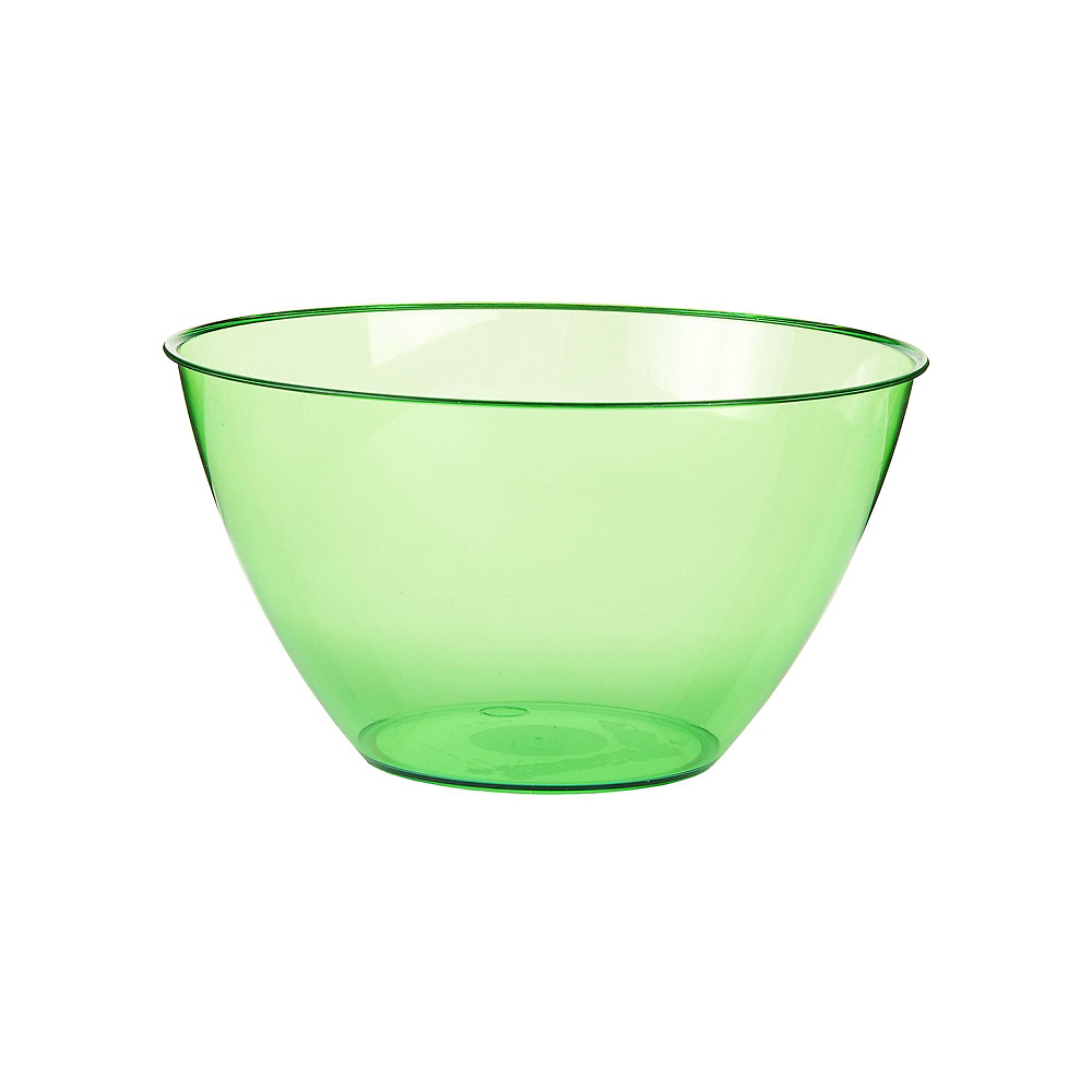 Kiwi Green Serveware Kit Image #4