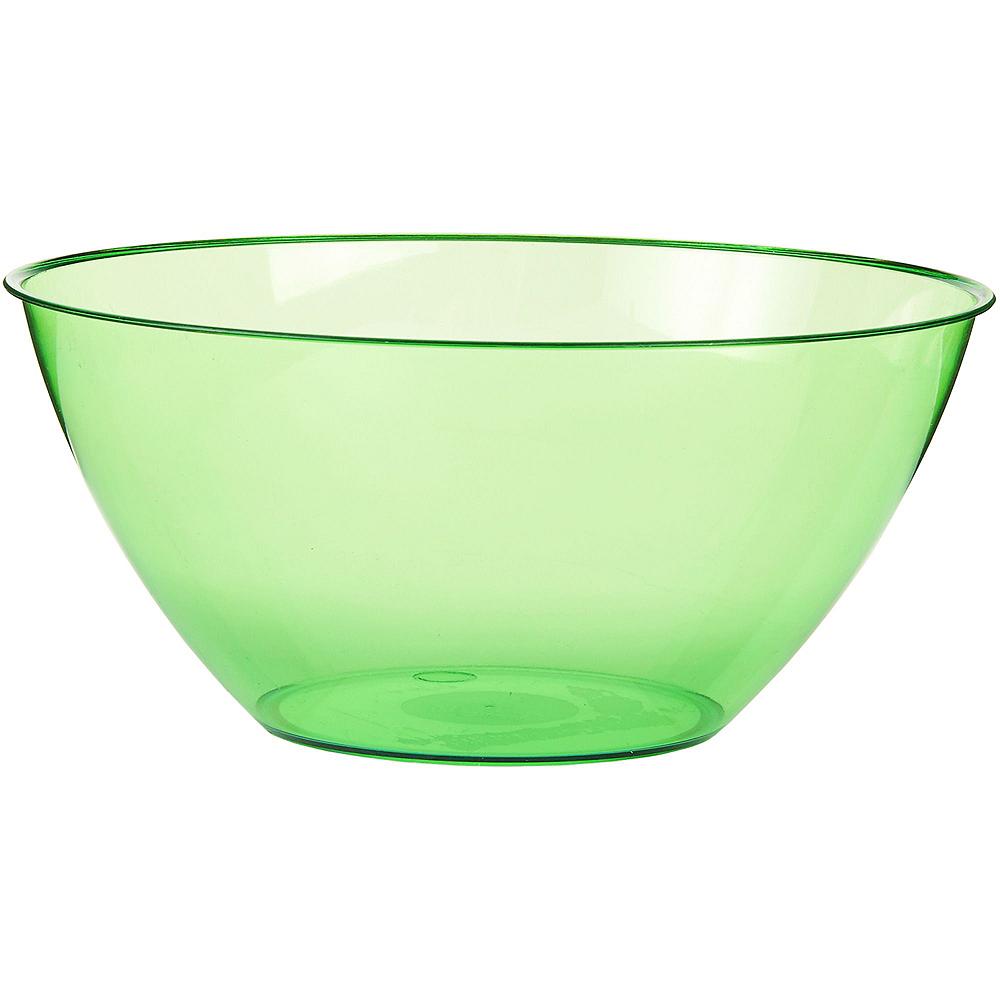 Kiwi Green Serveware Kit Image #5