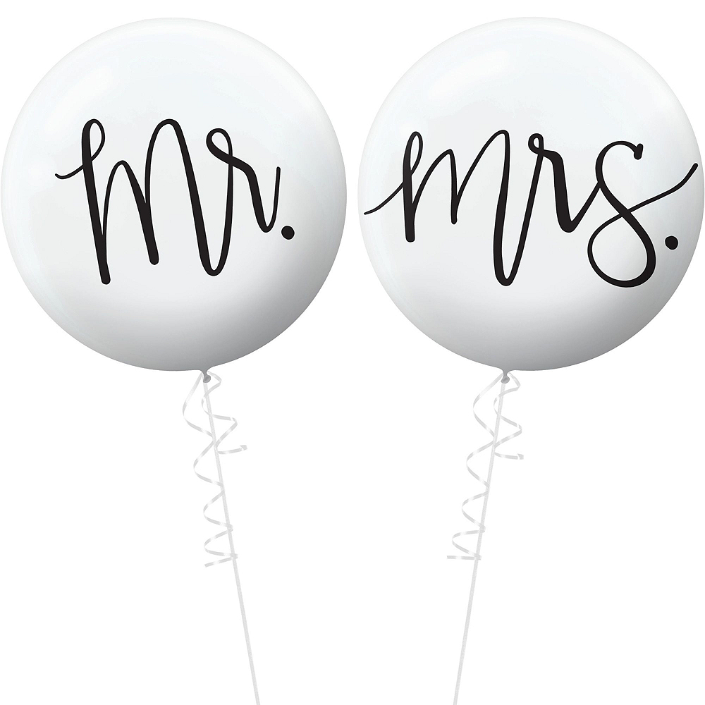 Ruby 40th Wedding Anniversary Photo Booth Backdrop Kit Image #2