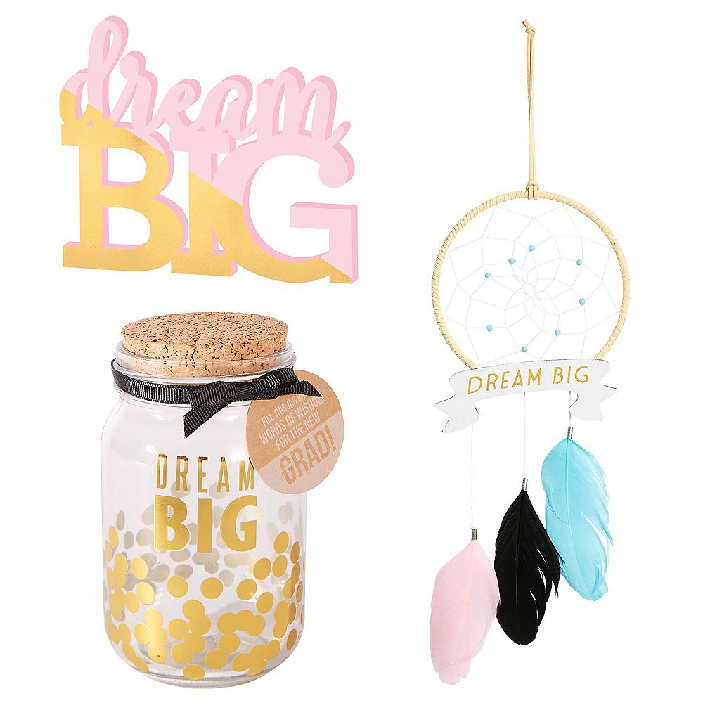 Dream Big Gift Kit Image #1