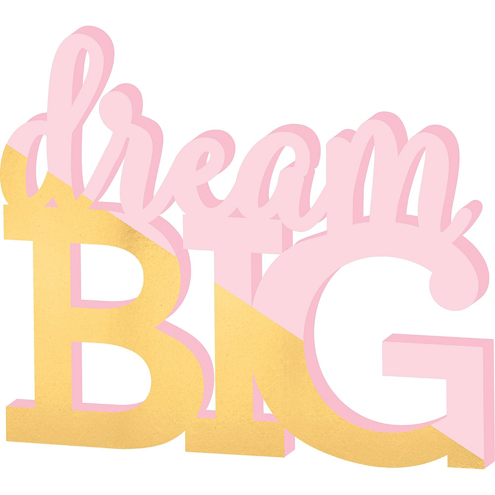 Dream Big Gift Kit Image #2