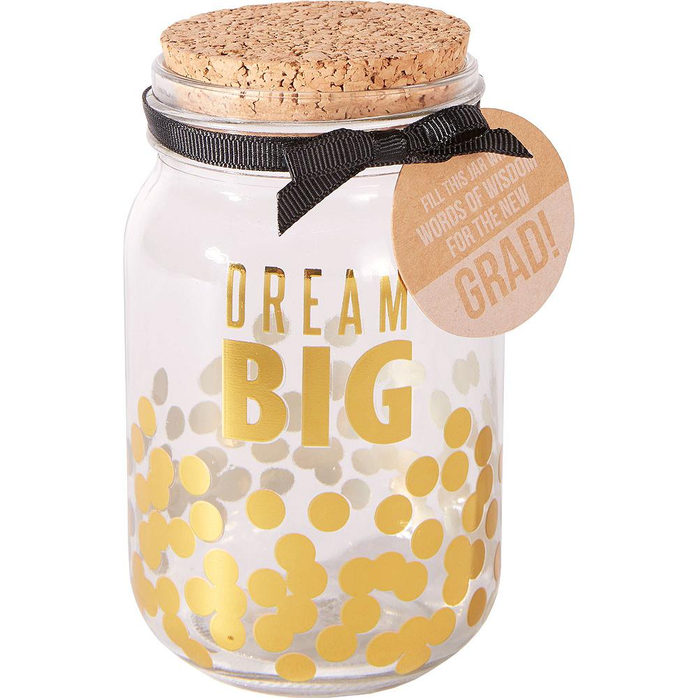 Dream Big Gift Kit Image #4