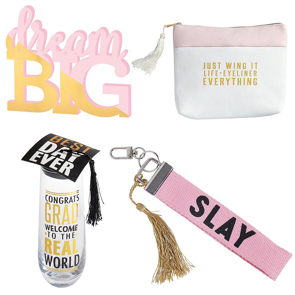 Dream Big Graduation Gift Kit Image #1