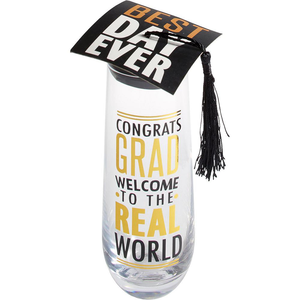 Dream Big Graduation Gift Kit Image #4