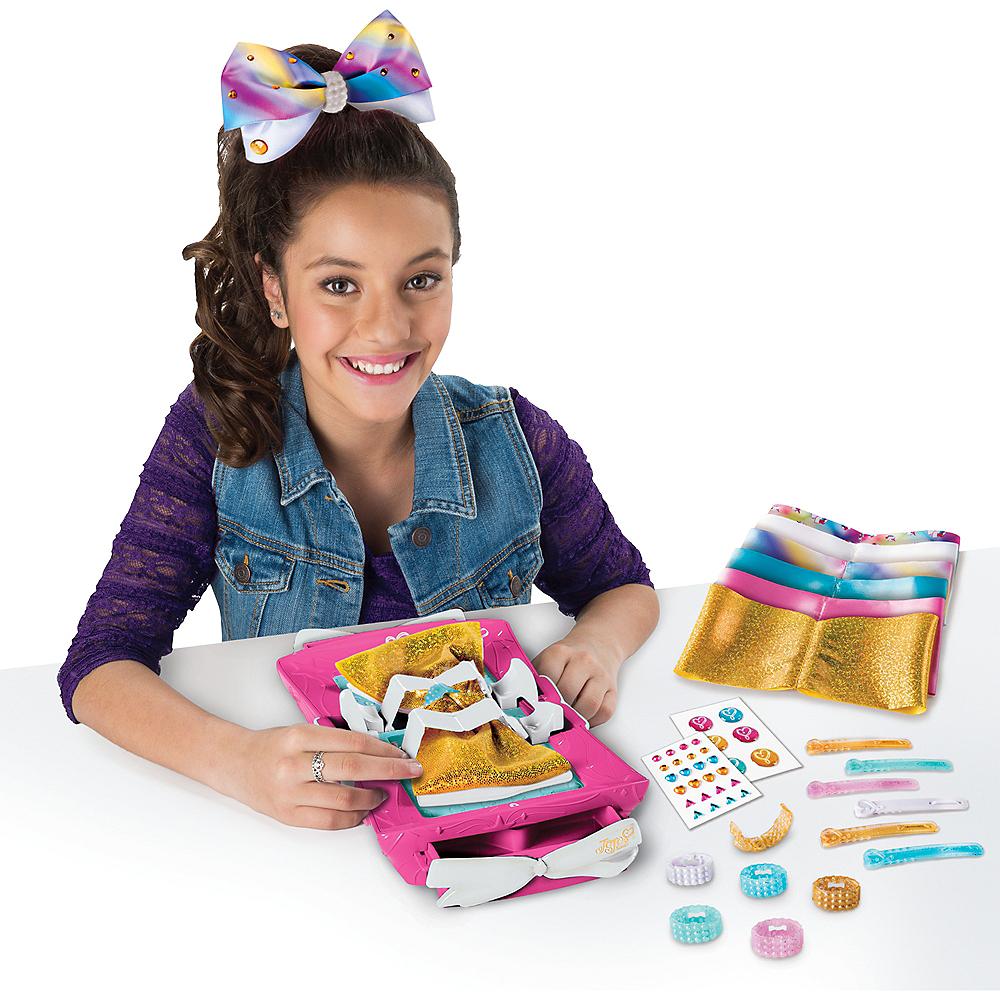 Jojo Bow Maker Kit Image #2