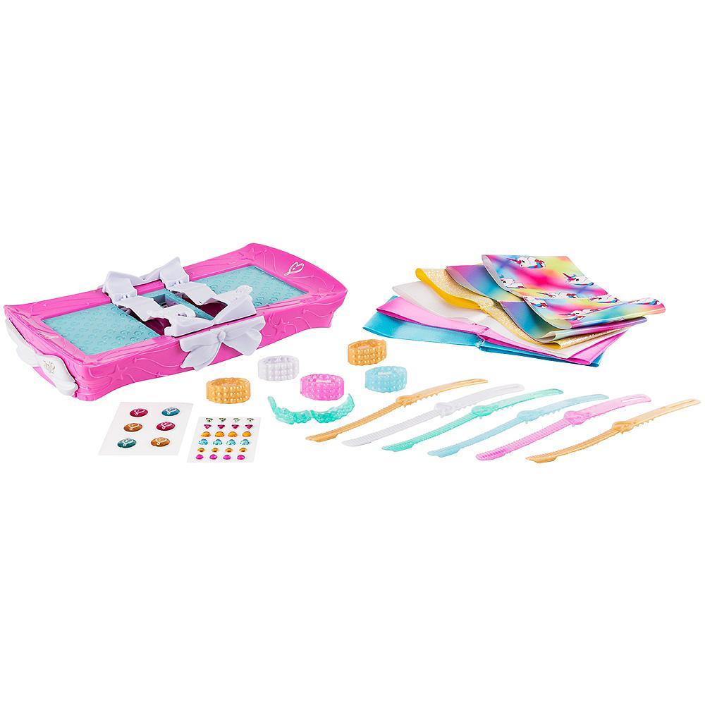 Jojo Bow Maker Kit Image #4