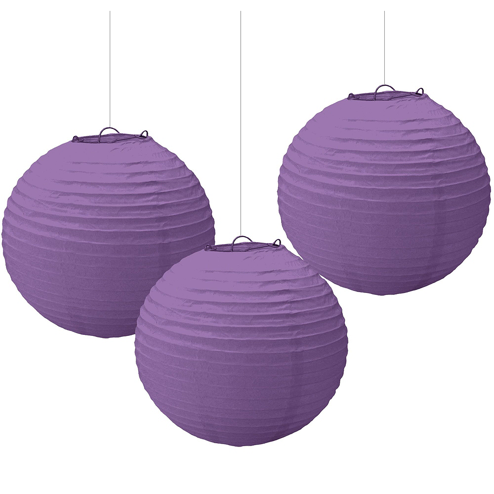 Ultimate Battle Royal Party Kit for 16 Guests Image #14