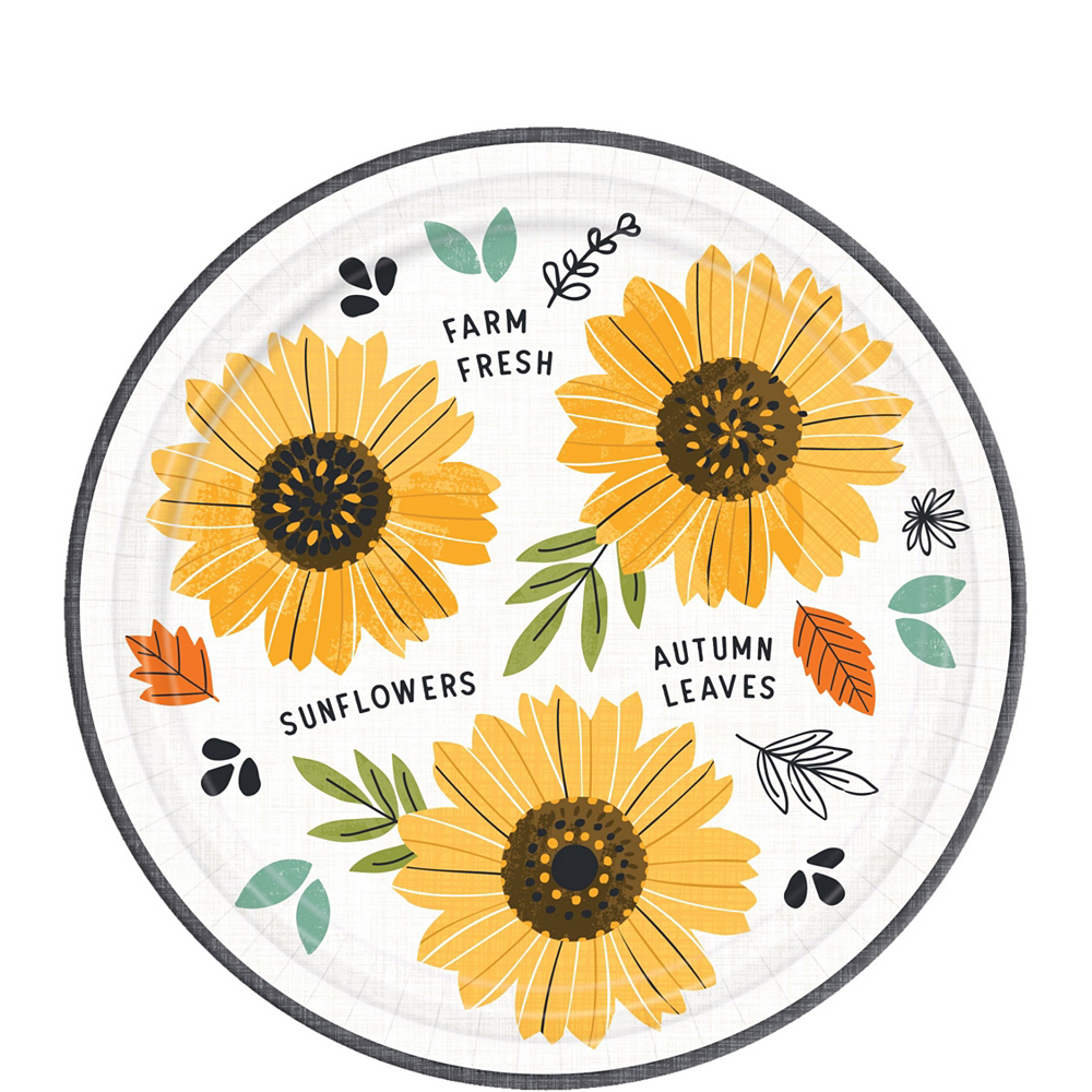 Fall Harvest Appetizer Kit Image #2