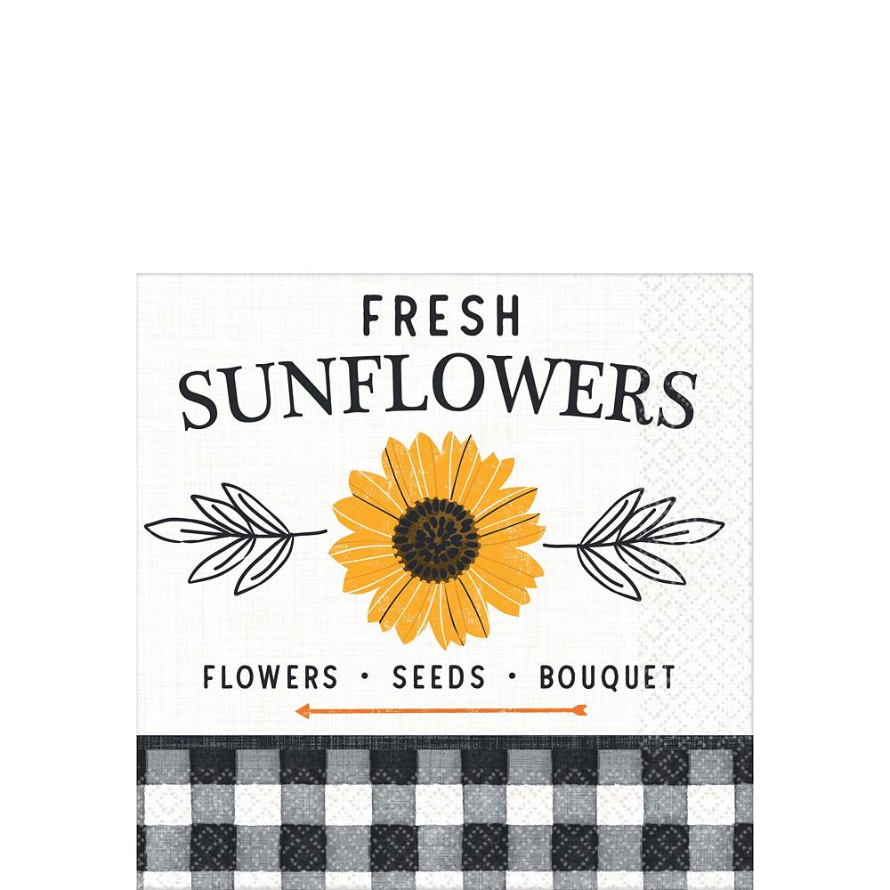Fall Harvest Appetizer Kit Image #3