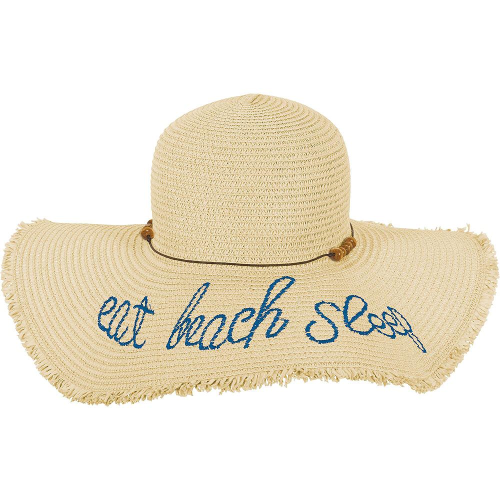Summer Beach Kit Image #5