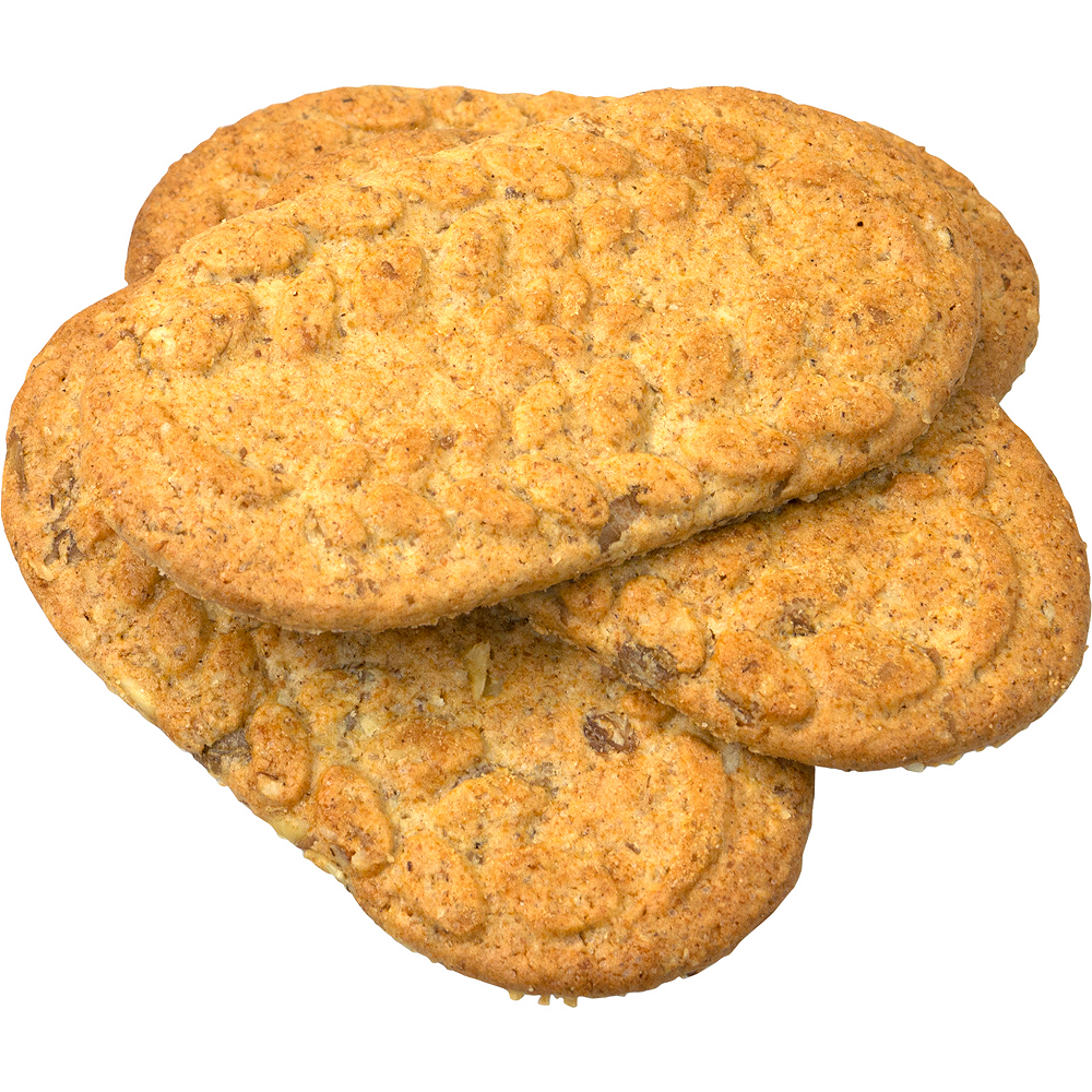 Belvita Cinnamon Brown Sugar Breakfast Biscuits 25ct Image #2