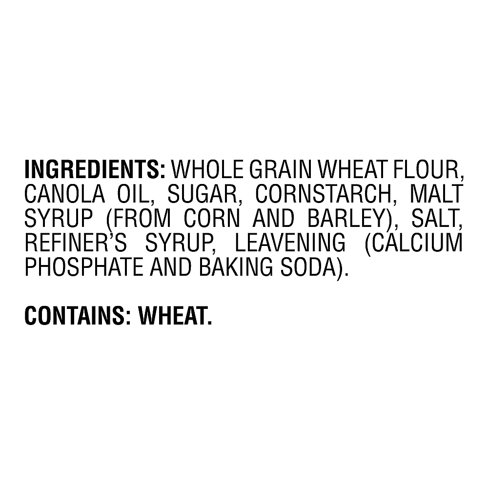 Nabisco Wheat Thins Packs 72ct Image #3