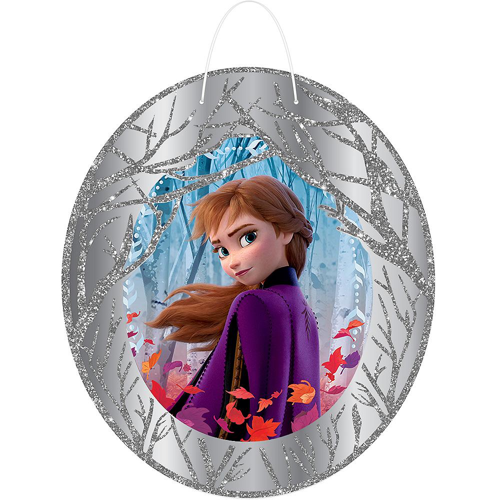Frozen 2 Portrait Kit 7pc Image #5