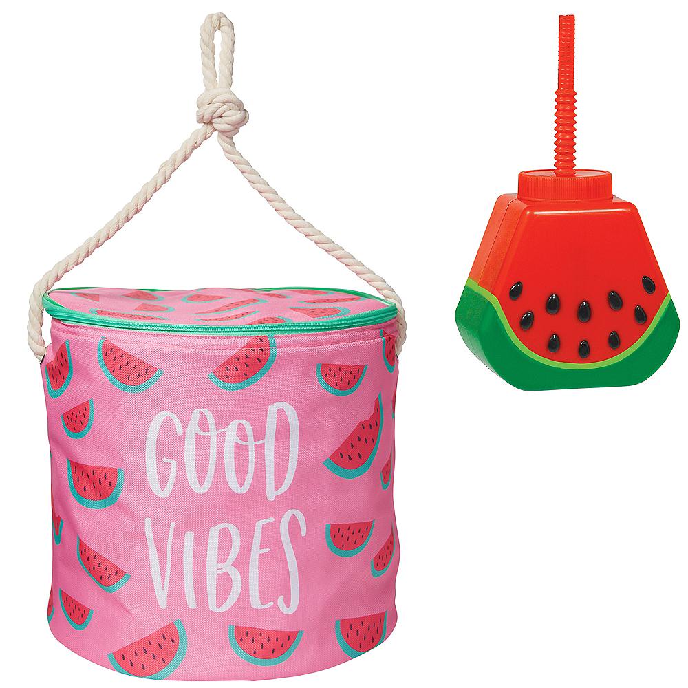 Good Vibes Beach Kit Image #1