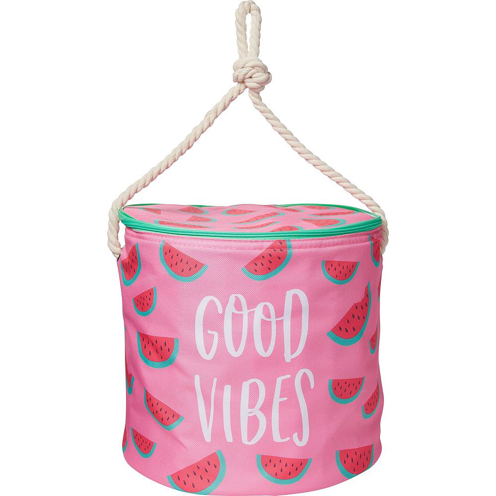 Good Vibes Beach Kit Image #3