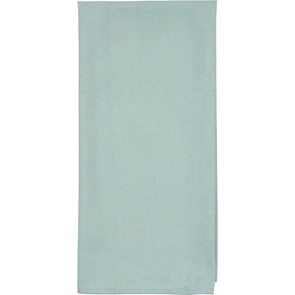 Easter Rabbit Tea Towels 2ct Image #3