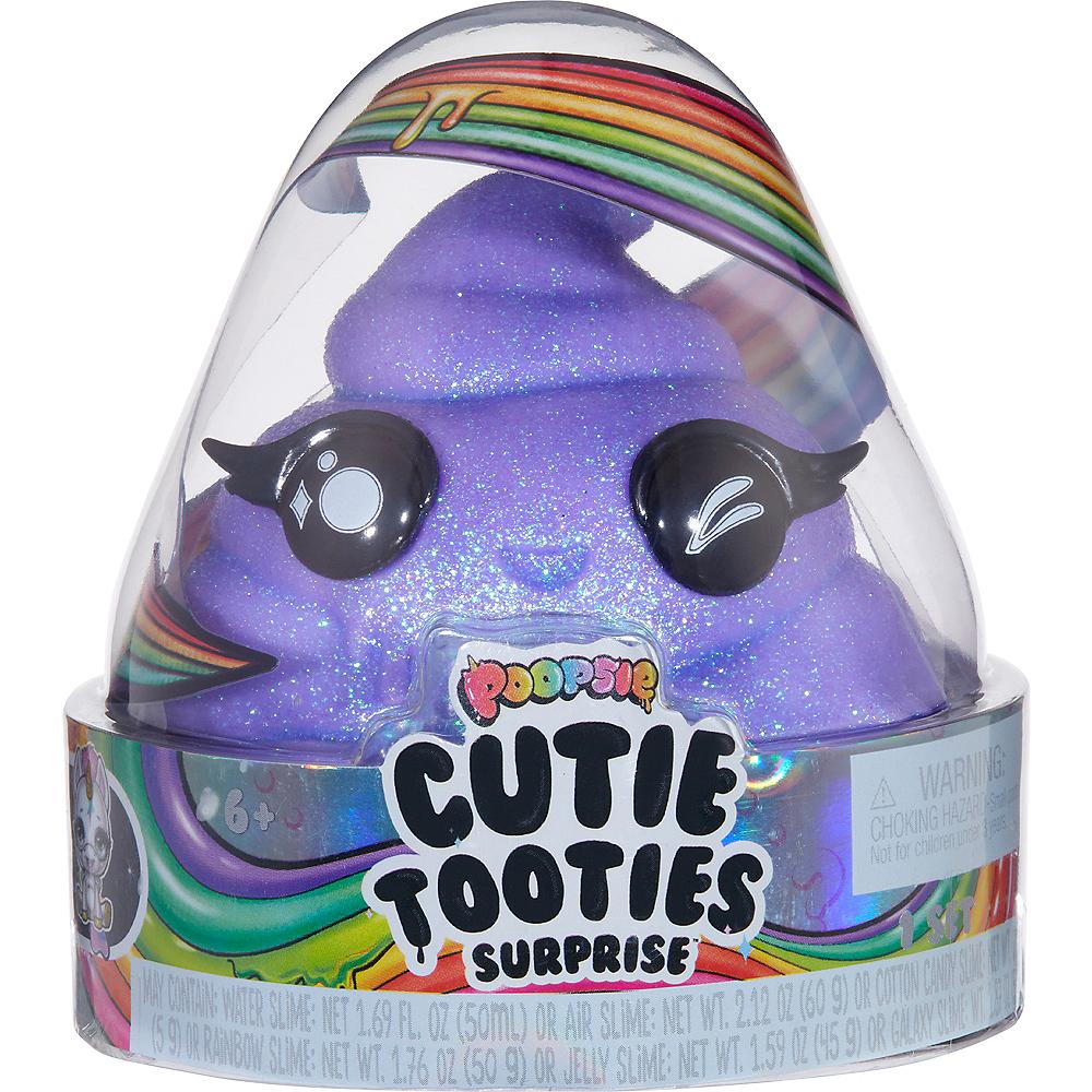 Poopsie Cutie Tooties Mystery Pack Image #2