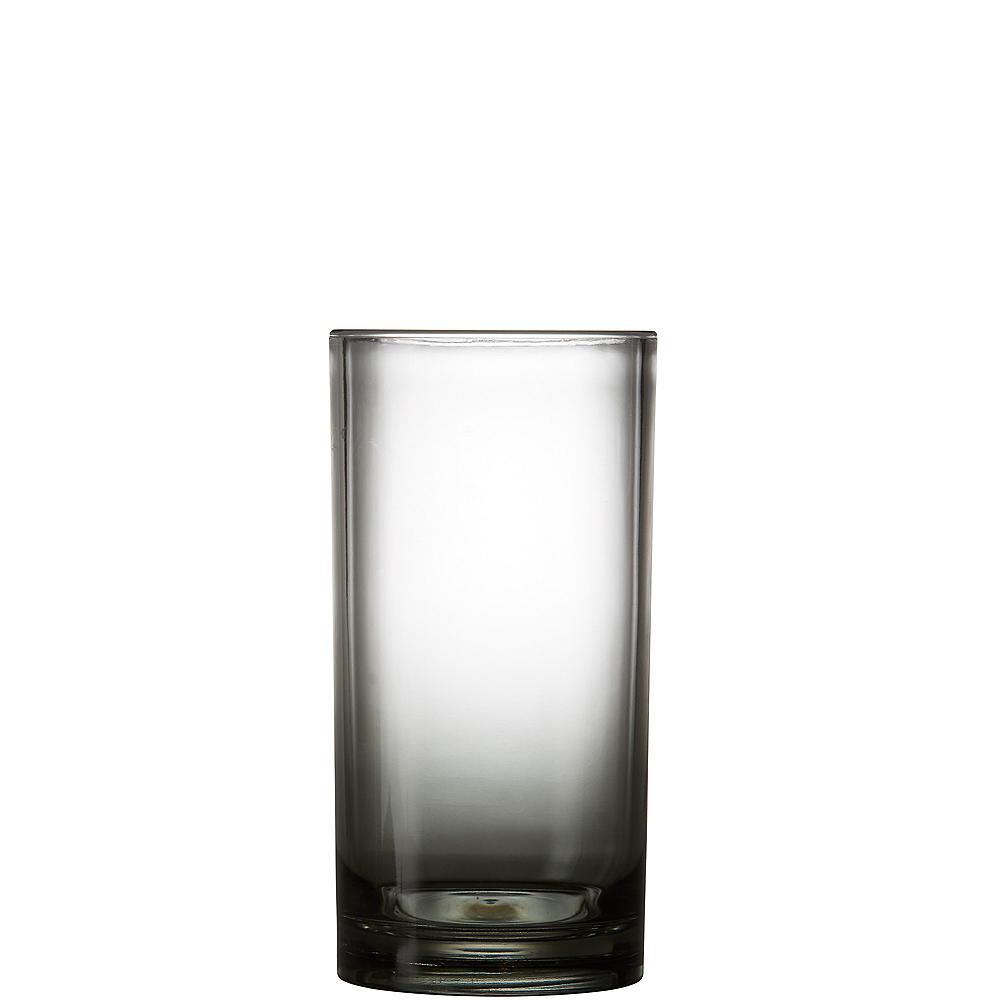 Ombre Premium Highball Acrylic Tumbler Image #1