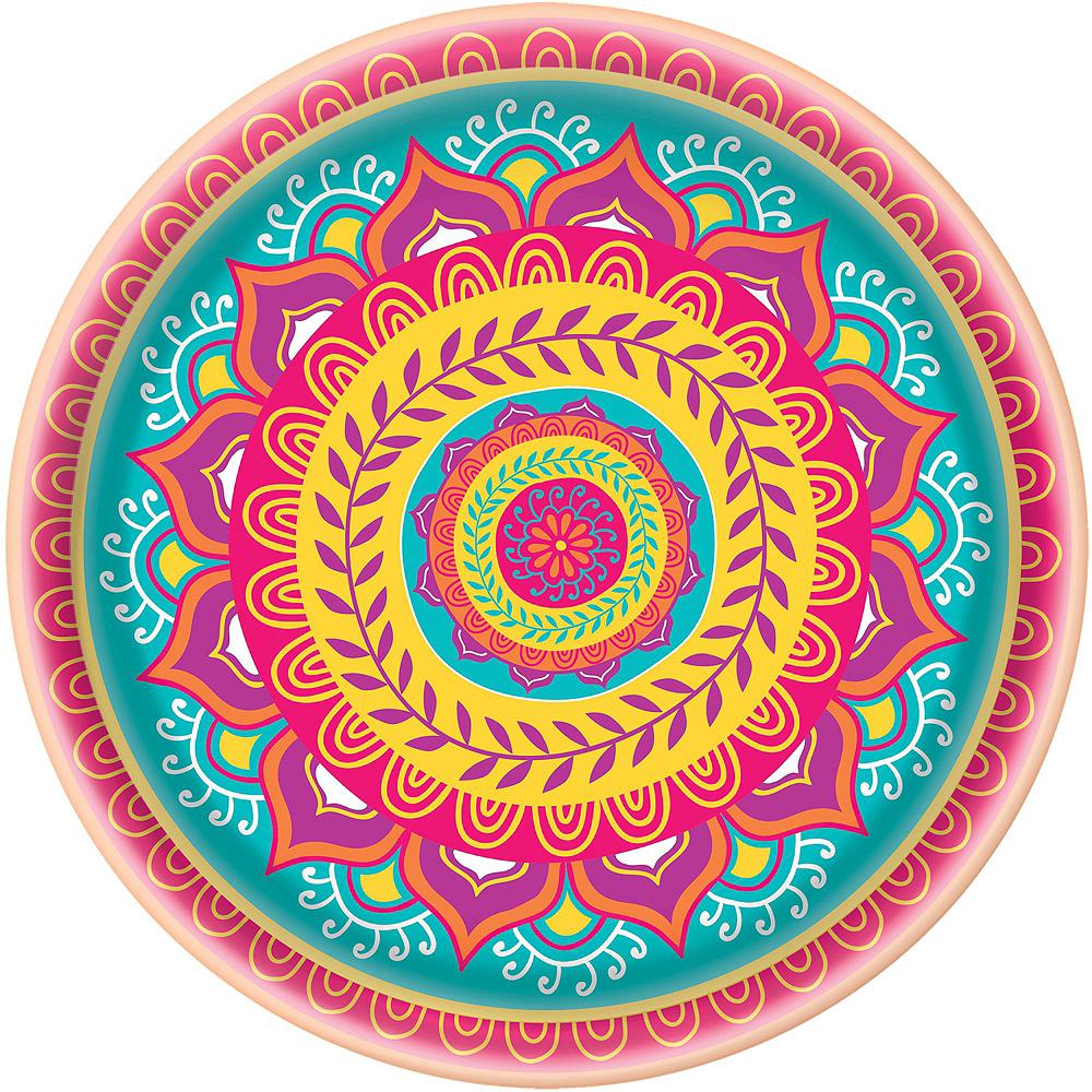 Diwali Appetizer Kit 35pc Image #5