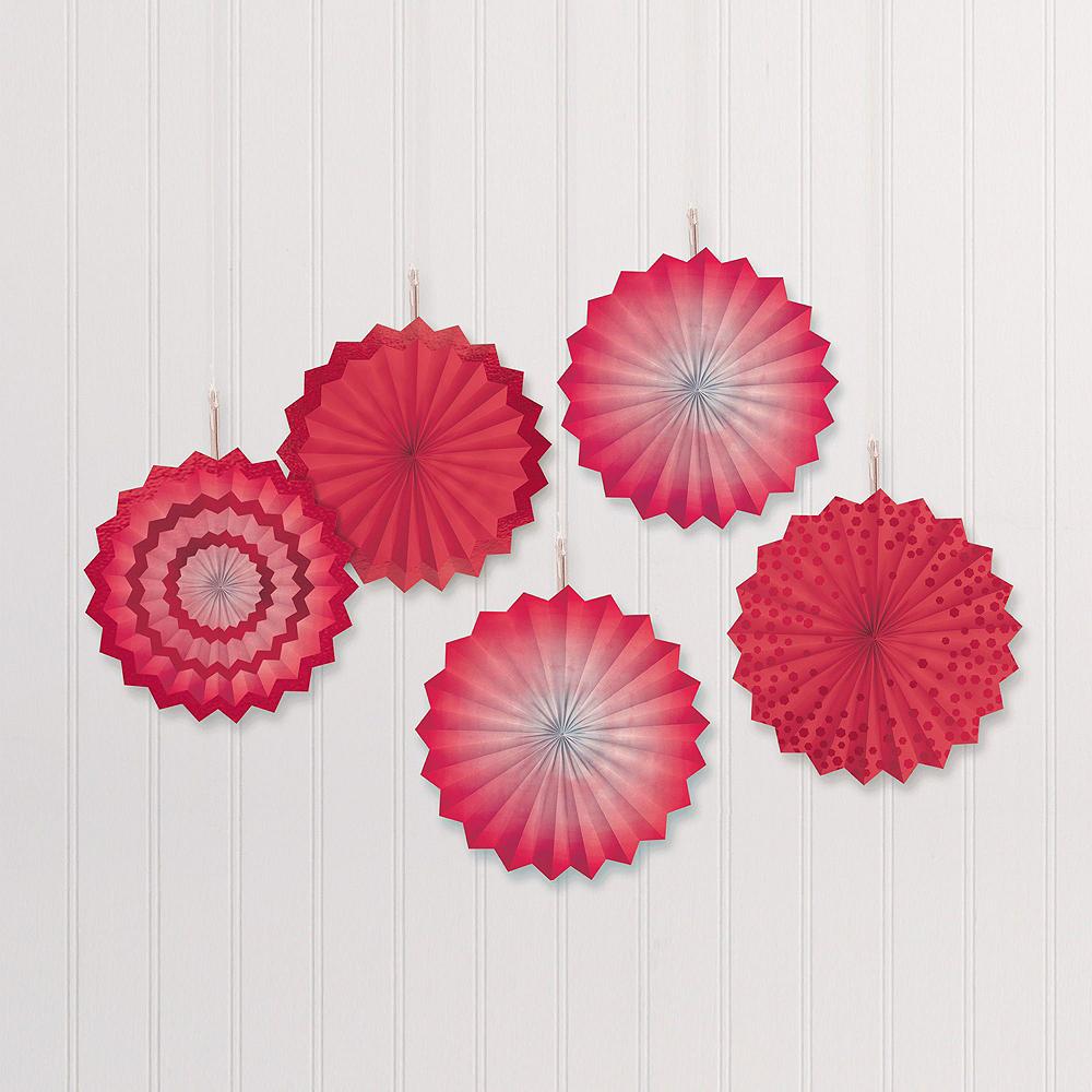 Diwali Decorating Kit 9pc Image #4