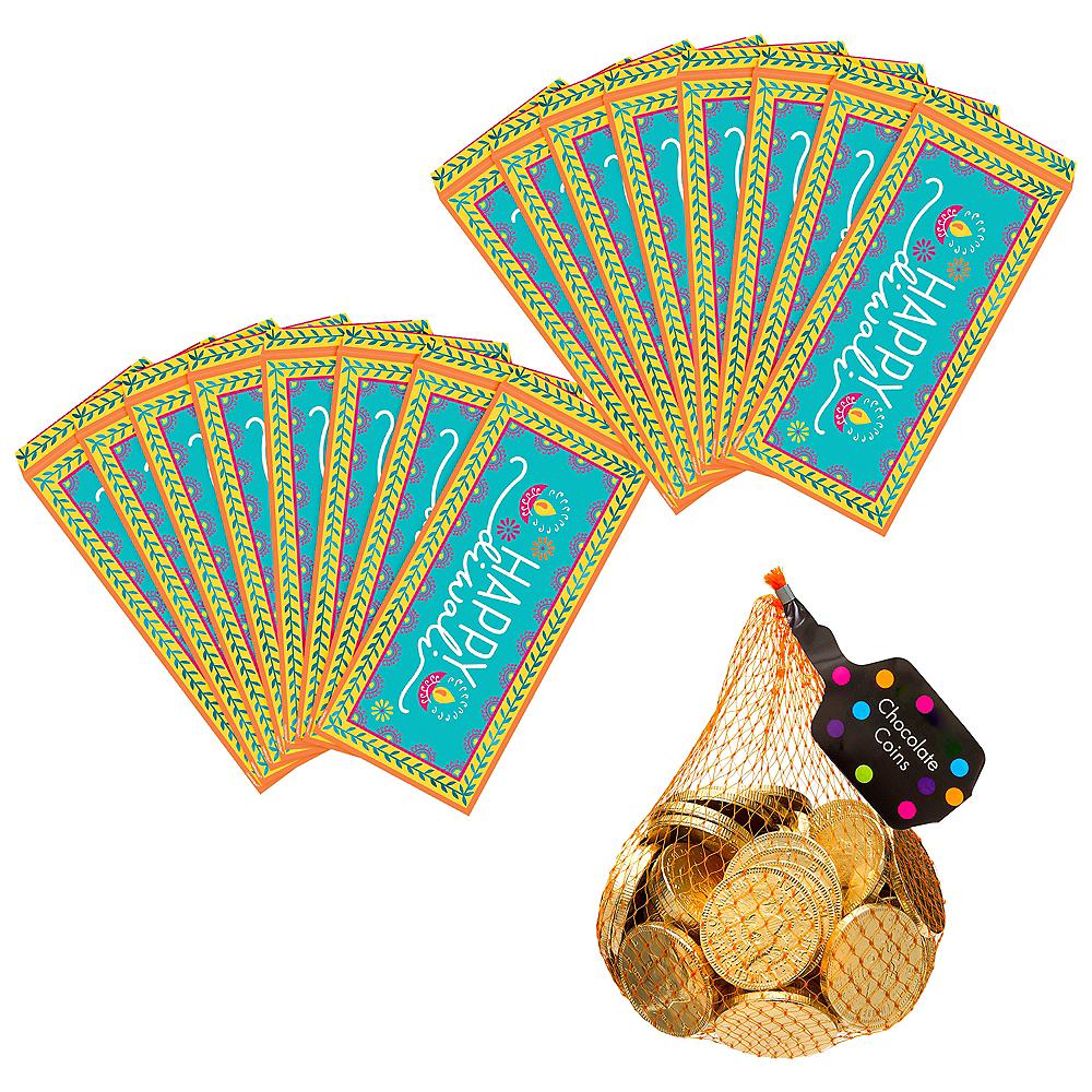 Diwali Gift Kit 3pc Image #1