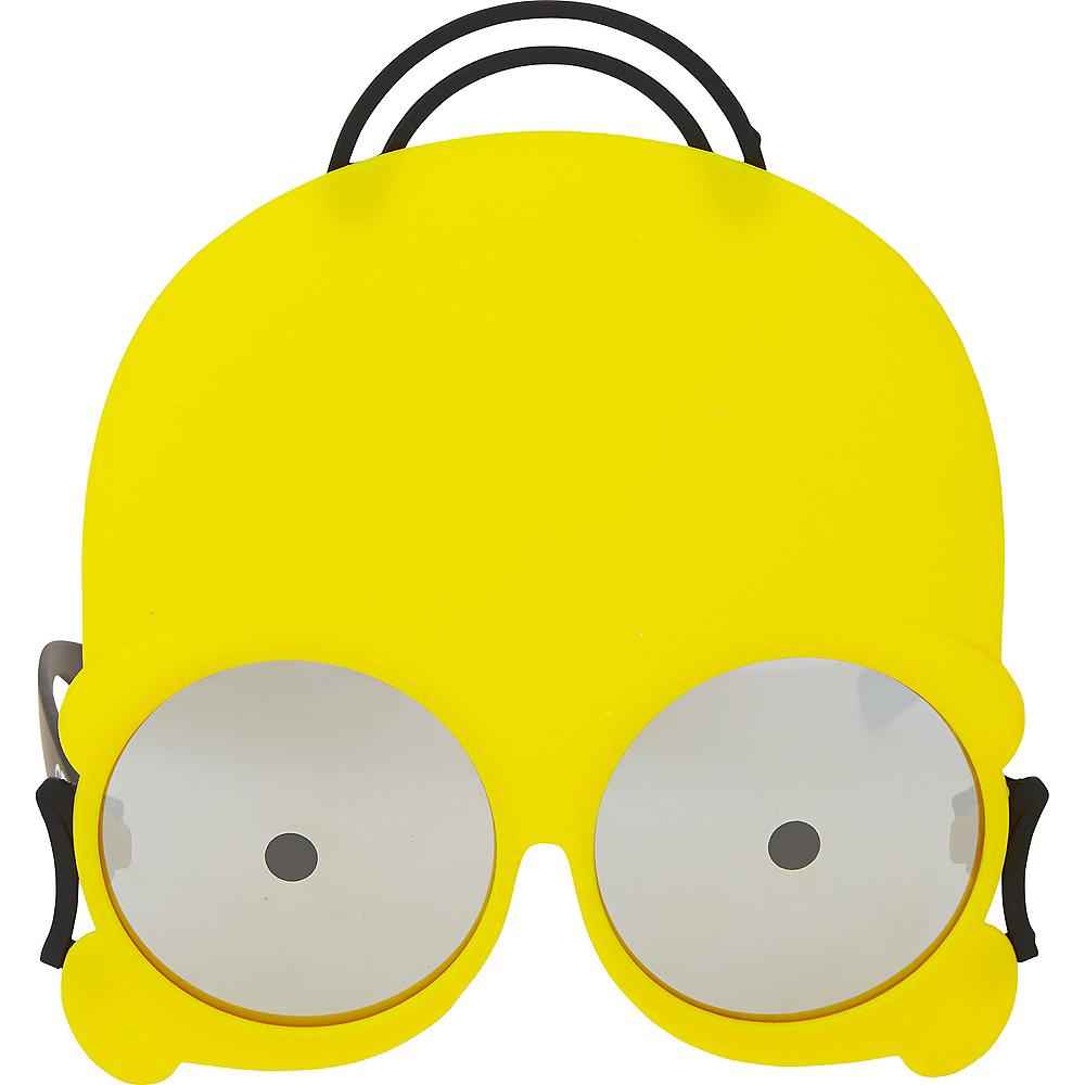 Homer Simpson Sunglasses - The Simpsons Image #1