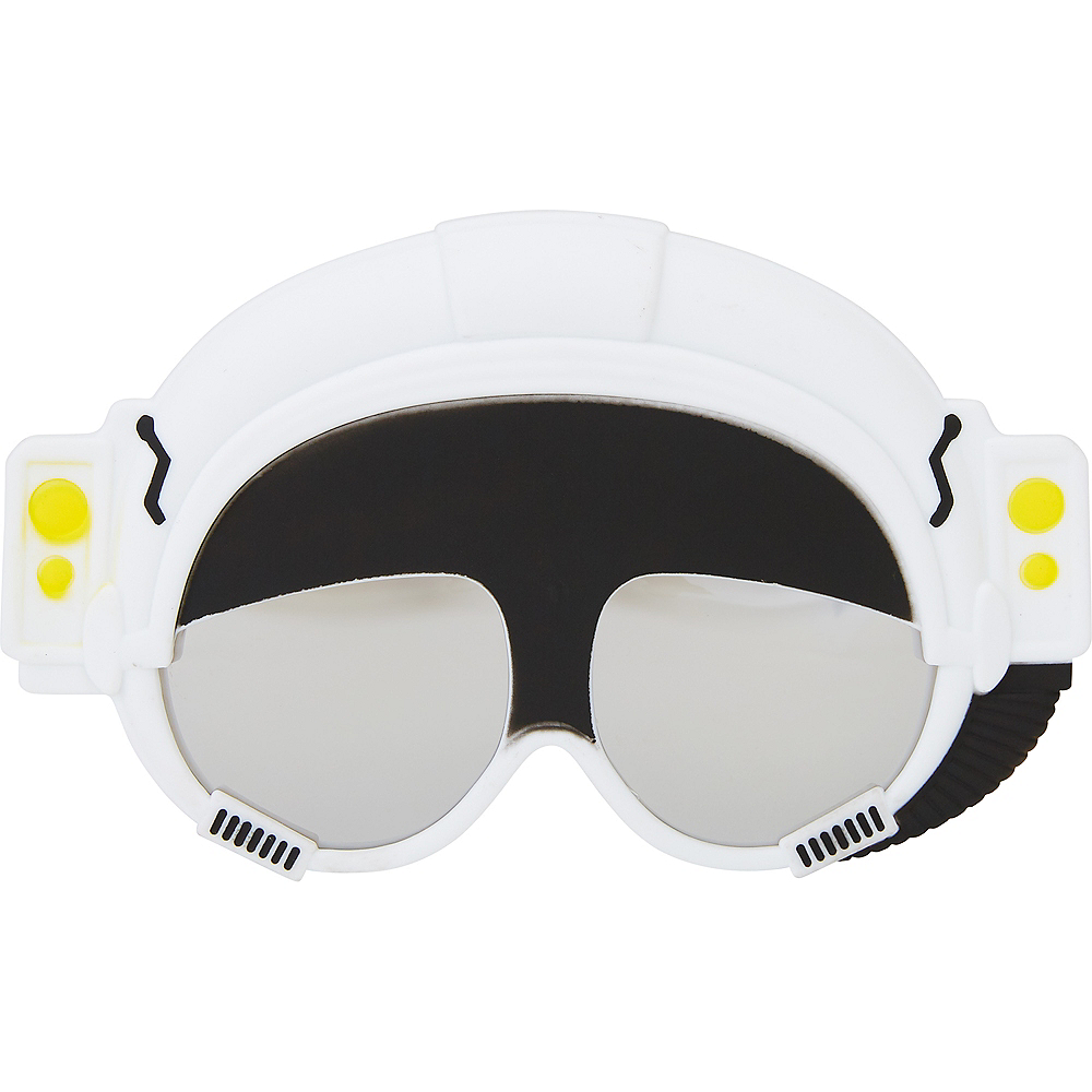 Child Astronaut Sunglasses Image #1