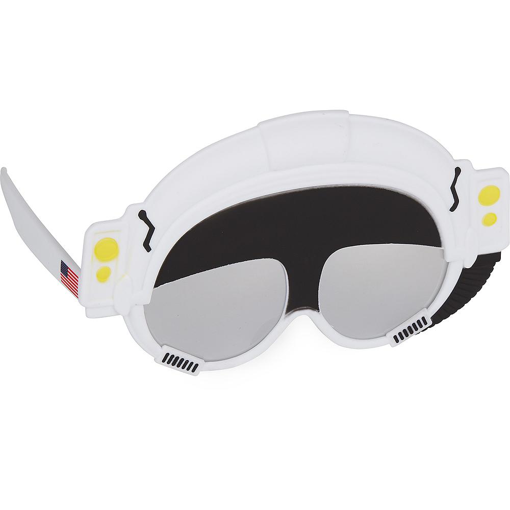 Child Astronaut Sunglasses Image #2
