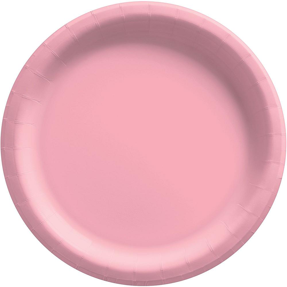 Disney Princess Tableware Kit for 8 Guests Image #3