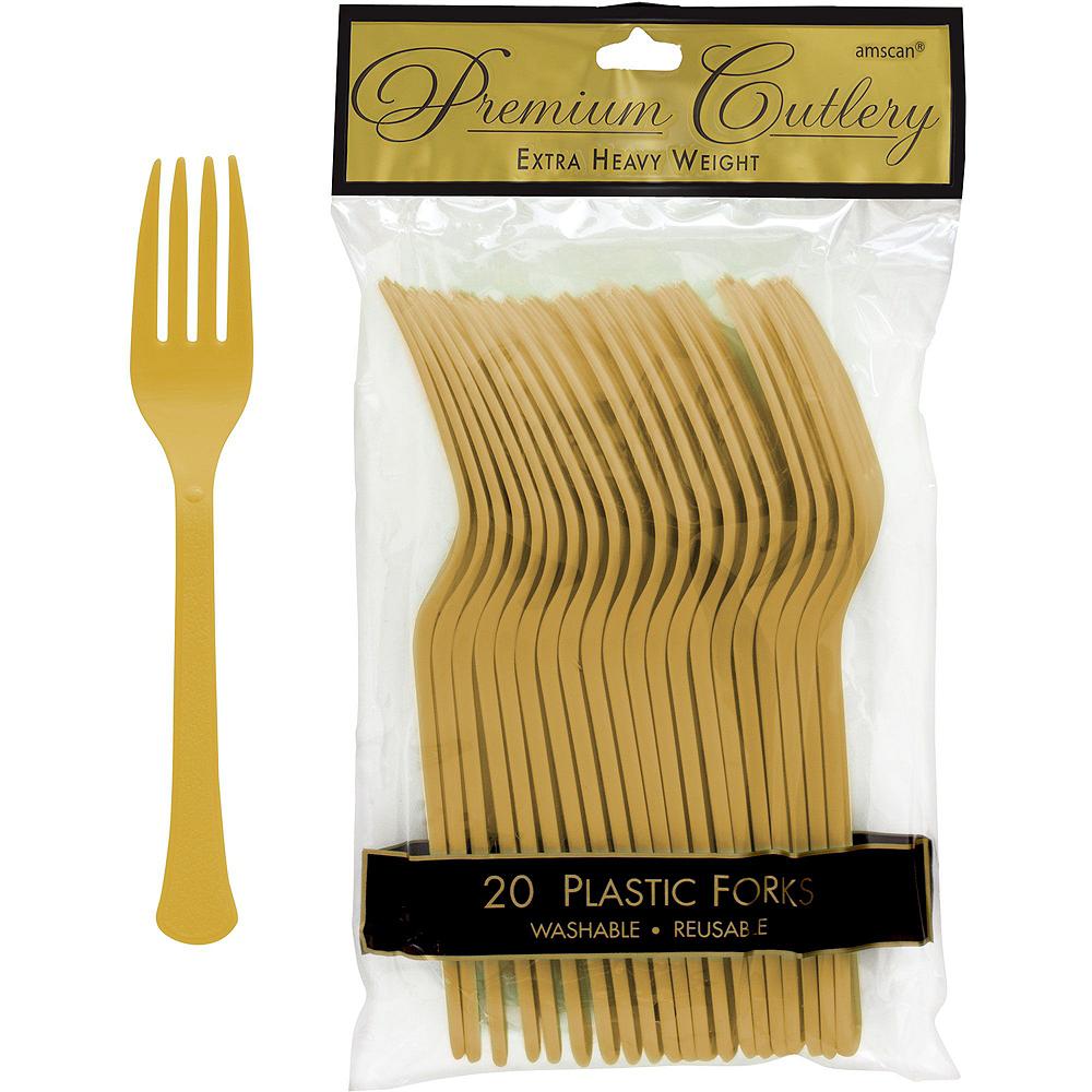 Disney Princess Tableware Kit for 16 Guests Image #11