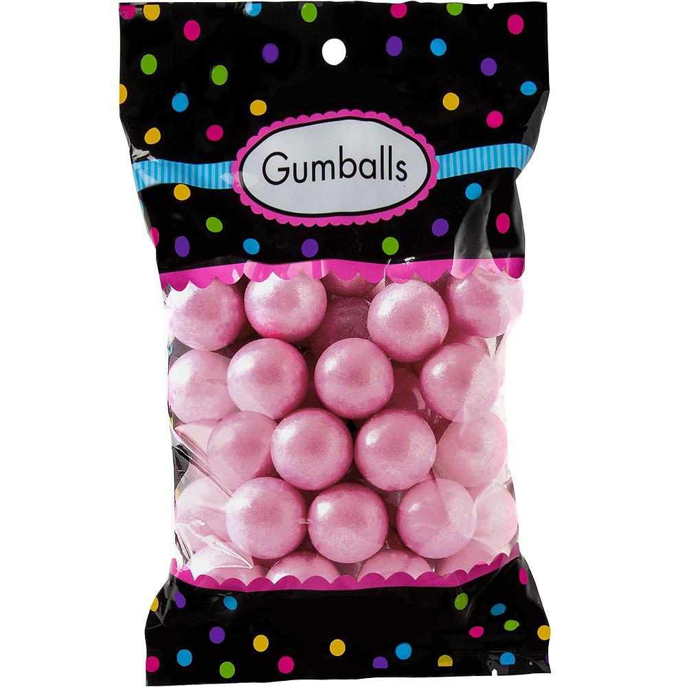 Ultimate Lavender & Pink Candy Kit Image #8