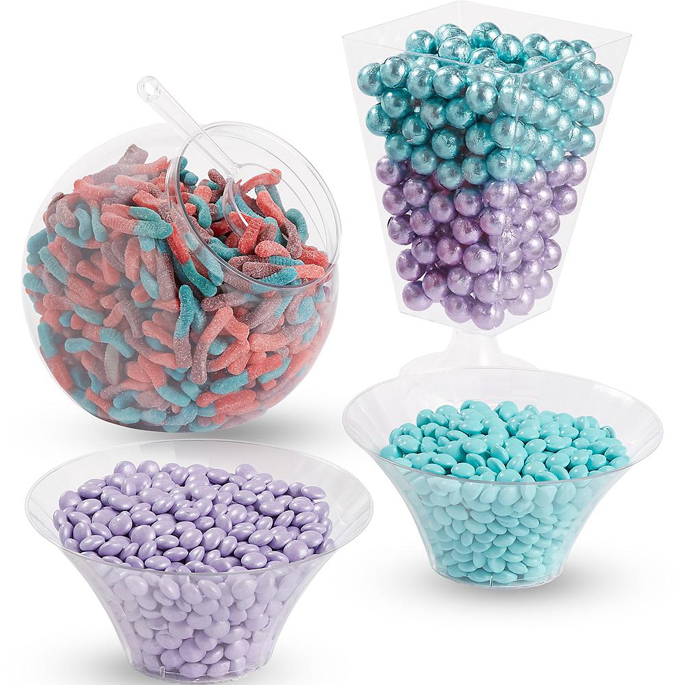 Super Lavender & Robin's Egg Blue Candy Kit Image #1