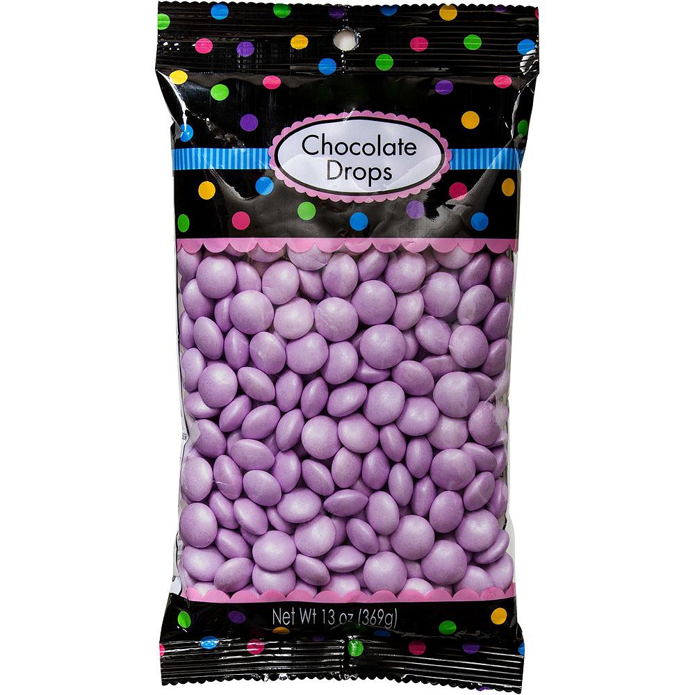 Super Lavender & Robin's Egg Blue Candy Kit Image #8