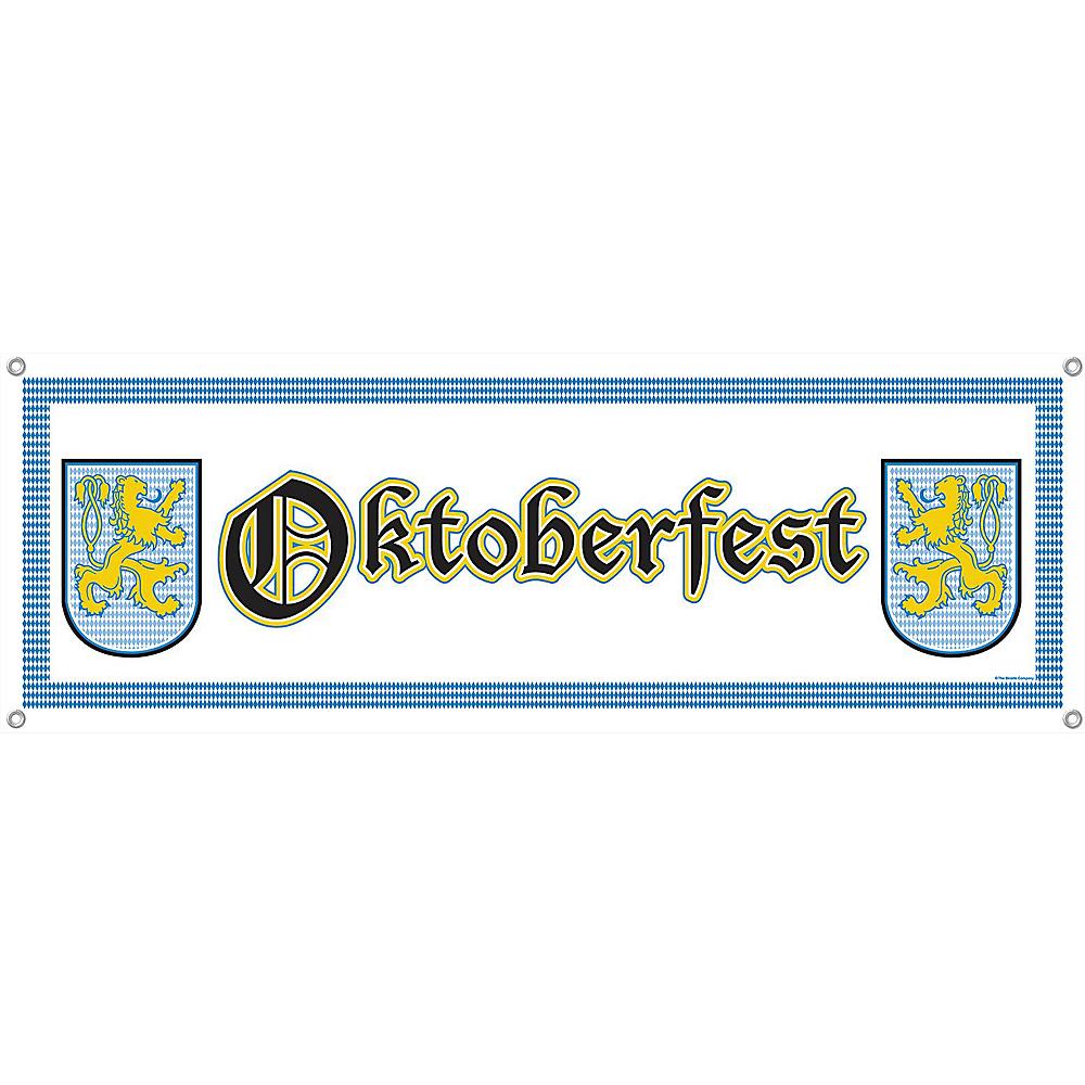 Oktoberfest Drink Cooler Kit Image #3