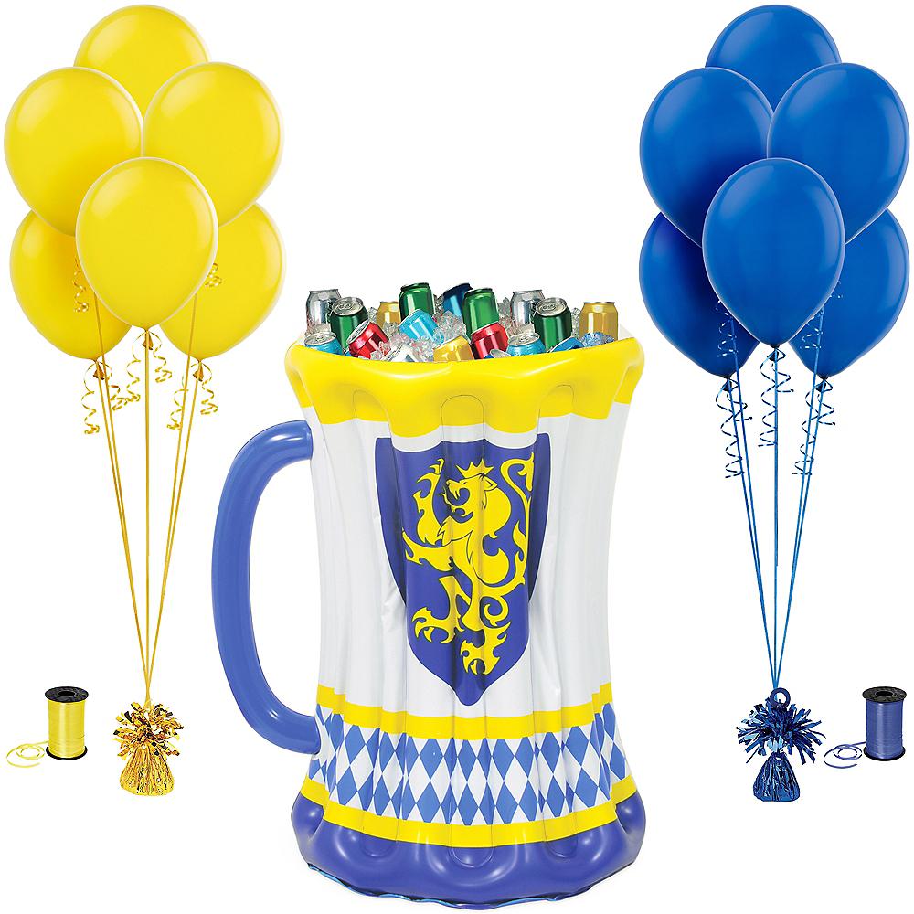 Oktoberfest Beer Cooler Kit Image #1