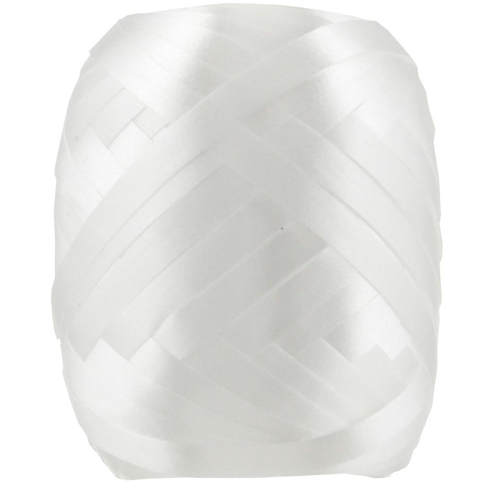 Air-Filled Silver Friendsgiving Balloon Kit Image #11