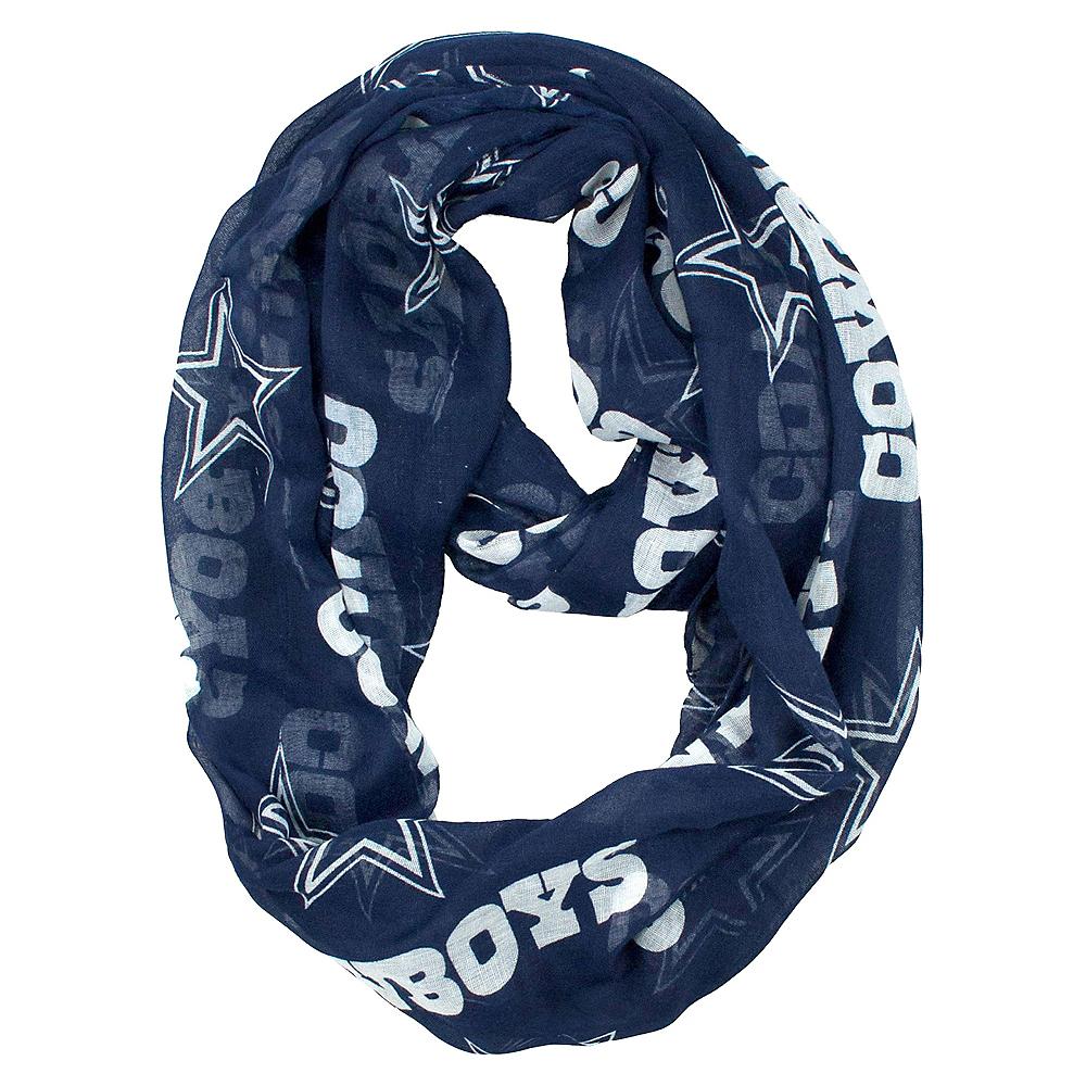 Dallas Cowboys Scarf Image #1