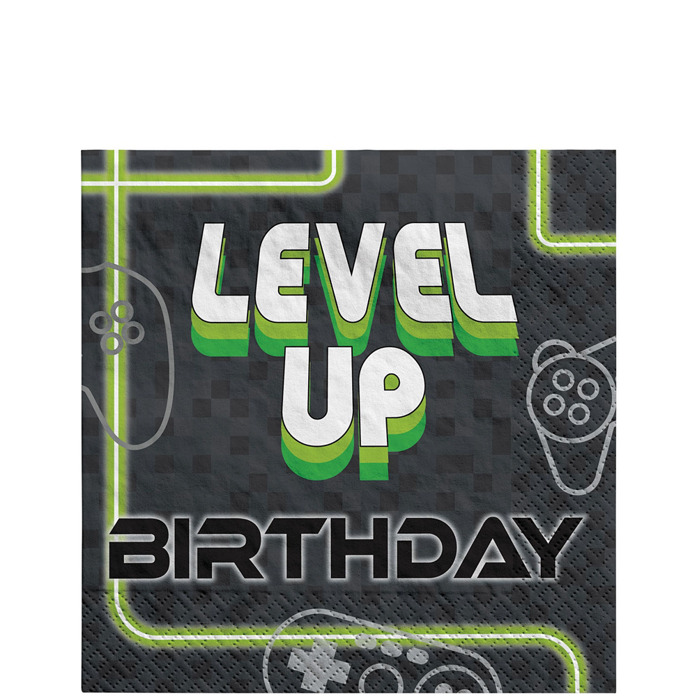 Level Up Tableware Kit for 24 Guests Image #5