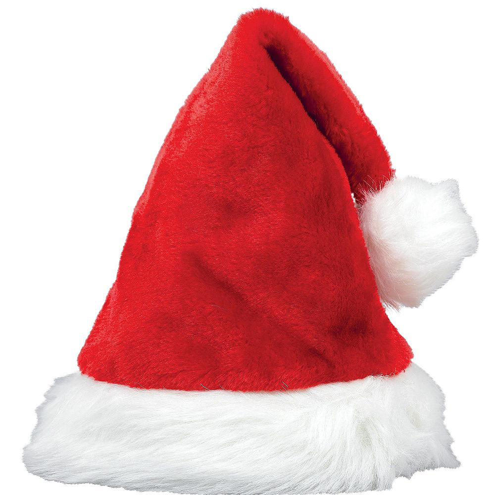 A Nightmarish Christmas Trunk-or-Treat Car Decorating Kit Image #4