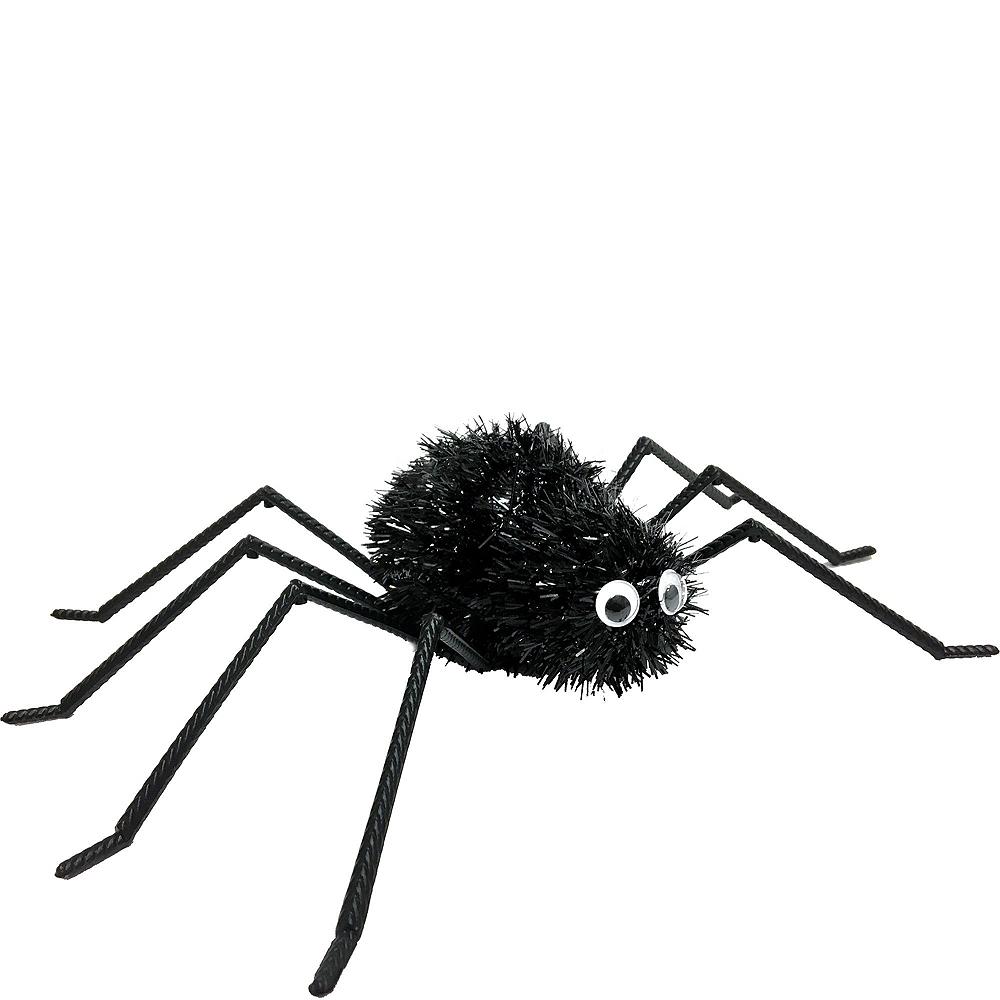 Spider Door Decorating Kit Image #3