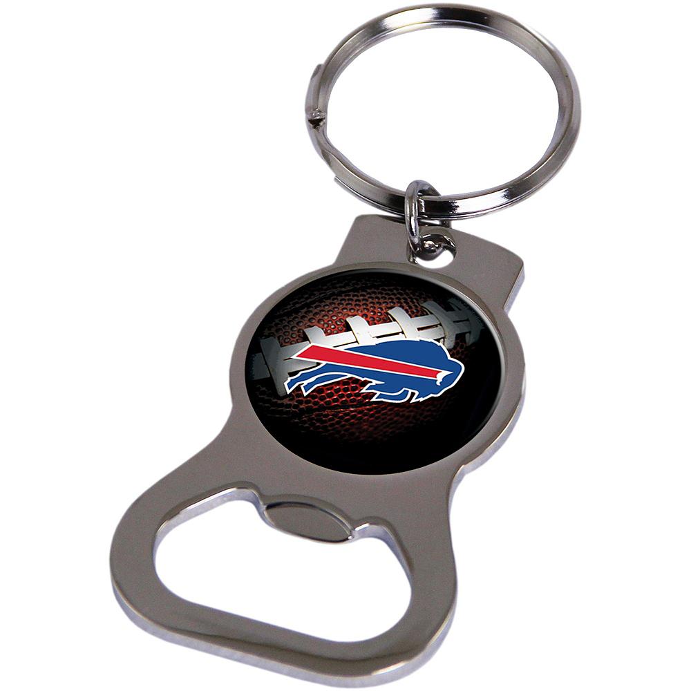 Buffalo Bills Drinkware Tailgate Kit Image #3