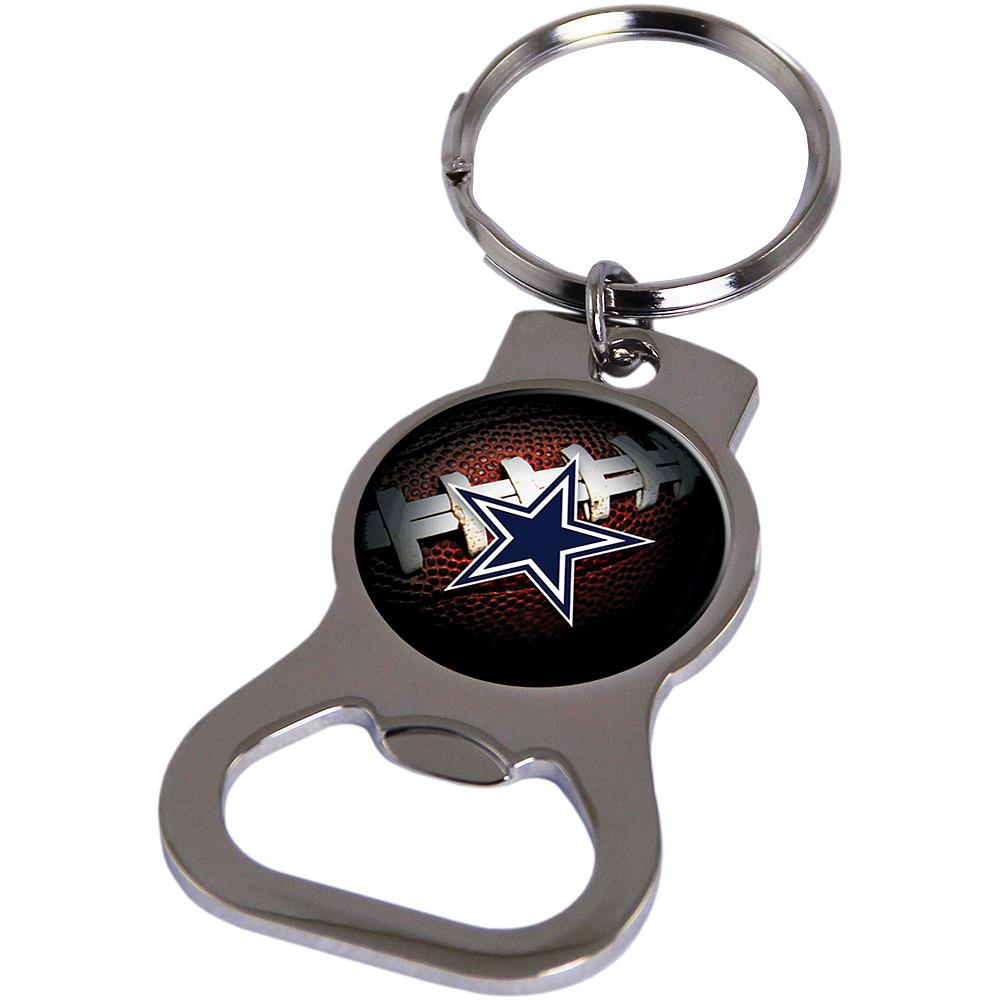 Dallas Cowboys Drinkware Tailgate Kit Image #3