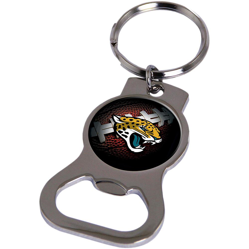 Jacksonville Jaguars Drinkware Tailgate Kit Image #3