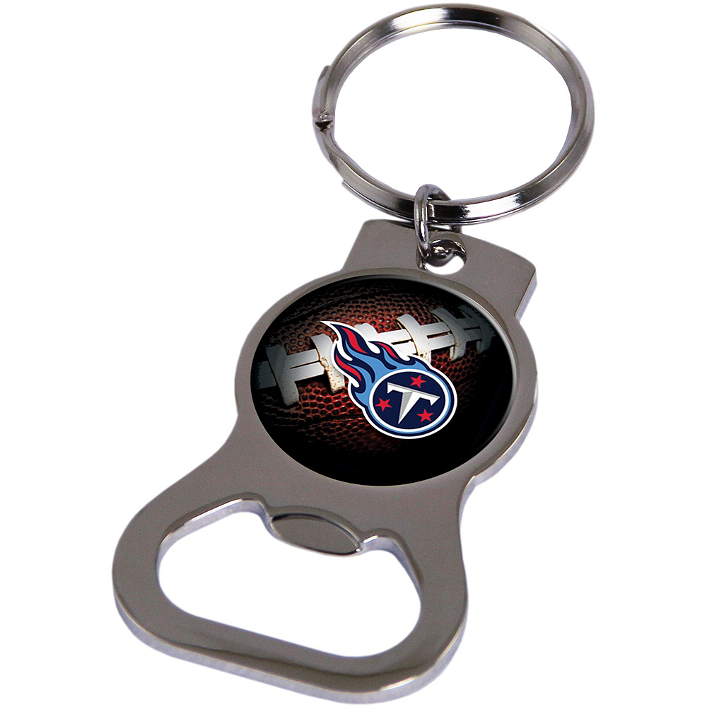 Tennessee Titans Drinkware Tailgate Kit Image #2