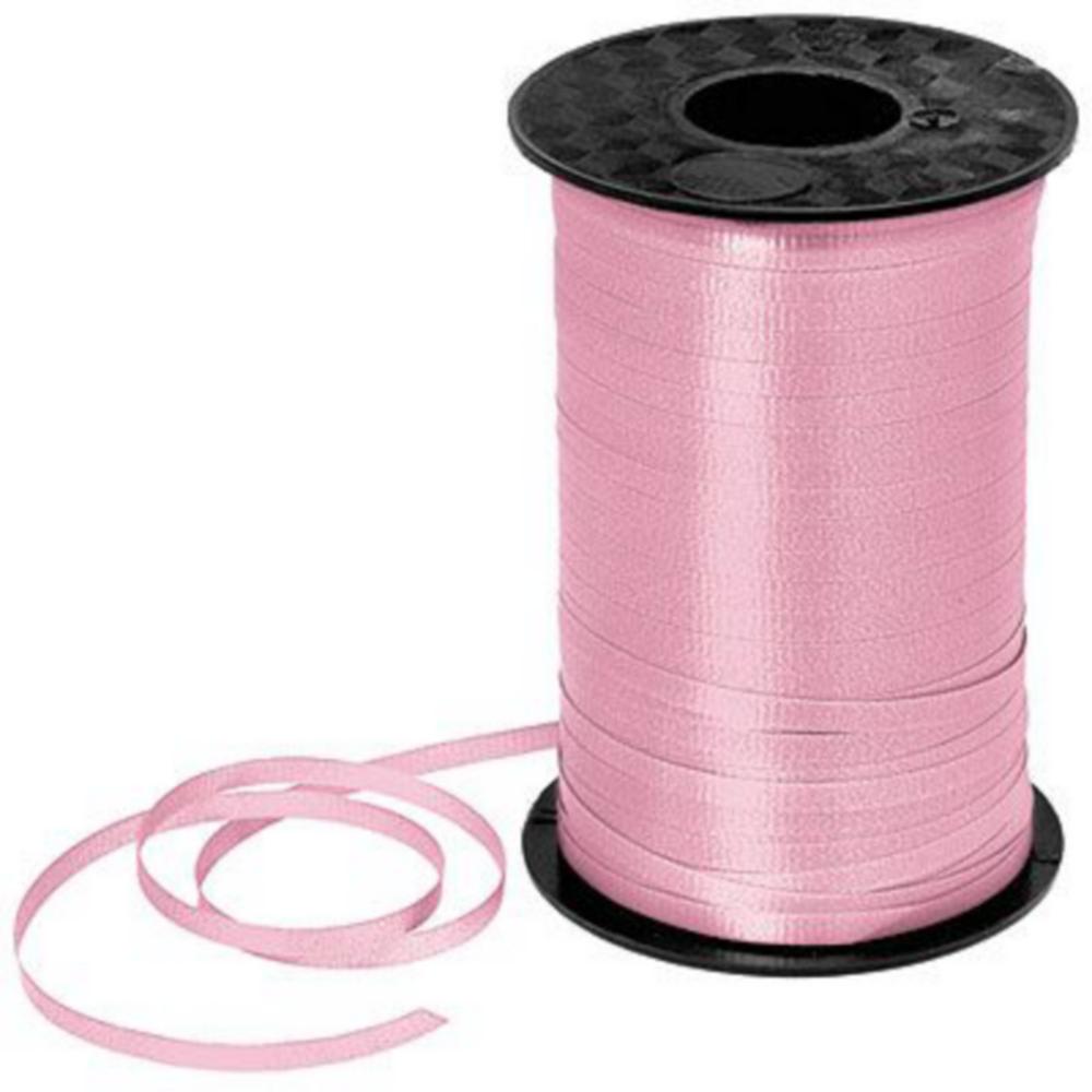 She Said Yes Bridal Shower Decorating Kit Image #3