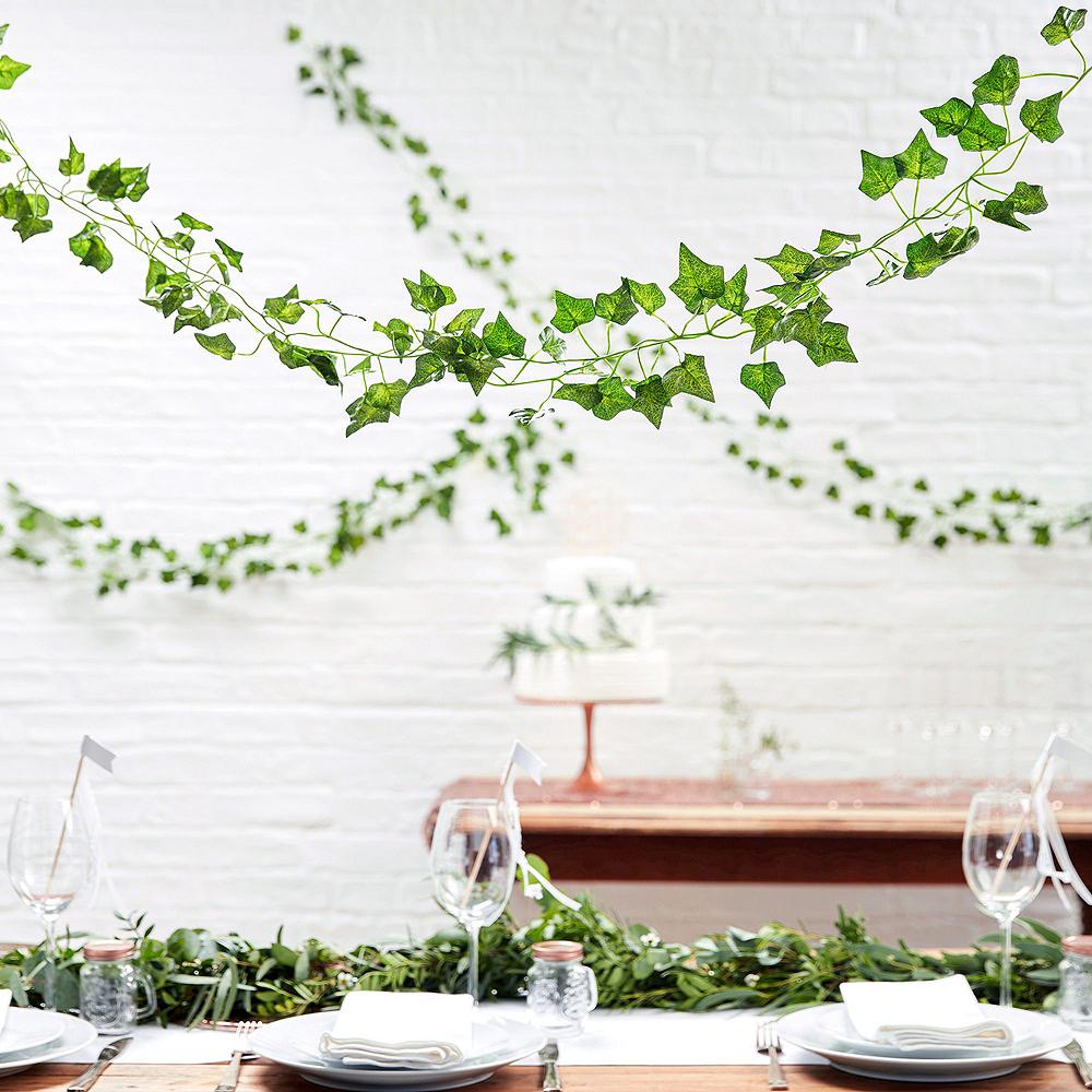 Tropical Wedding Decorating Kit Image #3