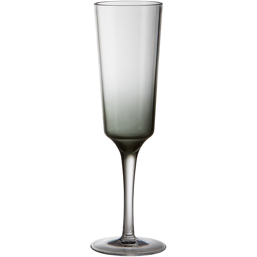 Ombre Premium Acrylic Drinkware Set for 4 Image #2