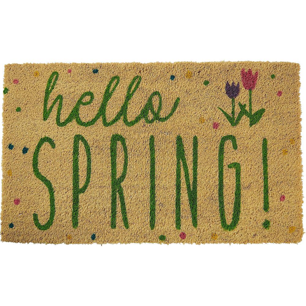 Spring Outdoor Decorating Kit Image #3